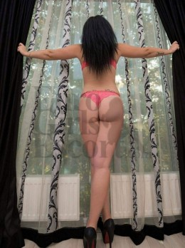 Alessia - Escorts Linz | Escort girls list | VIP escorts